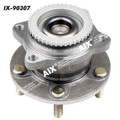 AiX]IX-90307,512289,RW8289,IJ123091