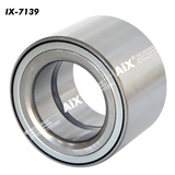 [AiX] BTH1011BA Rear Wheel Bearing for IVECO DAYLIY