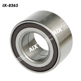 [AiX]9403350889 Front Wheel Hub Bearing for FIAT SCUDO