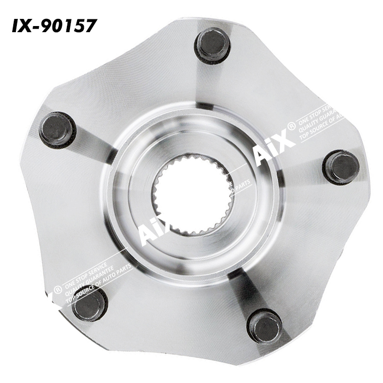 Aparoli SJA 67459/QB DIN 933/Hexagonal Screws with Thread up to Head A4/4/x 40/Pack of 10/Quality Basic